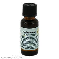 Teebaumöl wild, 30 ML, Idunn Naturprodukte