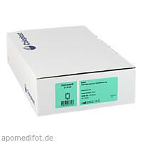 Conveen Basic Bettbeutel 2L 100cm Schlauch, 10 ST, Coloplast GmbH