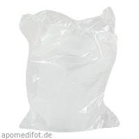 Schnabelbecher 250ml kleine Öffnung, 1 ST, Asid Bonz GmbH