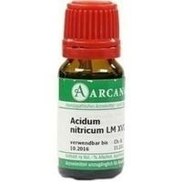 ACIDUM NITR LM 18, 10 ML, ARCANA Dr. Sewerin GmbH & Co. KG