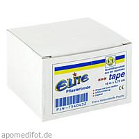 Elite... tape 10mx3.75cm Pflasterbinde, 1 ST, Erena Verbandstoffe GmbH & Co. KG