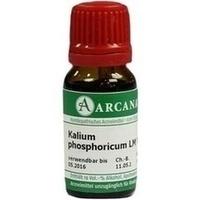 KALIUM PHOSPHOR LM 6, 10 ML, ARCANA Dr. Sewerin GmbH & Co. KG