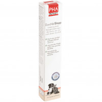 PHA Durchfallstopp für Hunde, 15 ML, PetVet GmbH