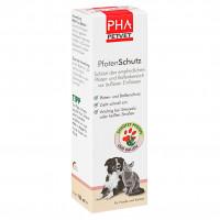 PHA PfotenSchutz für Hunde, 125 G, PetVet GmbH
