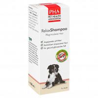 PHA RelaxShampoo für Hunde, 250 ML, PetVet GmbH