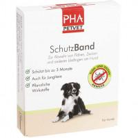 PHA SchutzBand für große Hunde, 1 ST, PetVet GmbH
