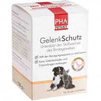 PHA GelenkSchutz für Hunde, 150 G, PetVet GmbH