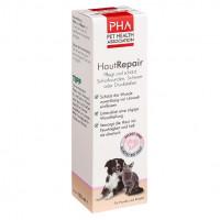 PHA HautRepair für Hunde, 125 G, PetVet GmbH