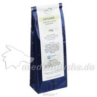Catuaba, 100 G, G & M Naturwaren Import GmbH & Co. KG