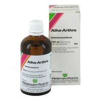 ALHO ARTHROSAN N Tropfen, 100 ML, Wiedemann Pharma GmbH
