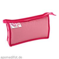 Amielle Comfort Set, 1 ST, Owen Mumford GmbH