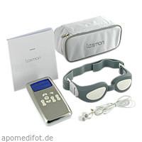Laxman (audiovisuelles Mentalsystem), 1 ST, Neurotronics GmbH