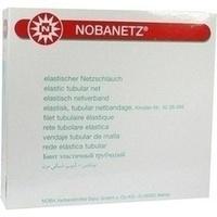 NOBANETZ 25M GR 5.5 OBERSCHENKEL NETZSCHLAUCHVERBA, 1 ST, Nobamed Paul Danz AG