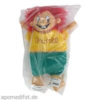 KINDERWAERMFLASCHE PUMUCKL, 1 ST, Büttner-Frank GmbH
