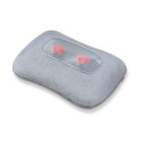Beurer MG145 Shiatsu Massage Kissen, 1 ST, BEURER GmbH