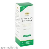 RUGARD Tonmineral Gel Maske, 100 ML, Dr.B.Scheffler Nachf. GmbH & Co. KG
