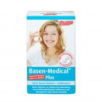 Flügge Basen-Medical Plus Basen-Tabletten, 120 ST, Salus Pharma GmbH