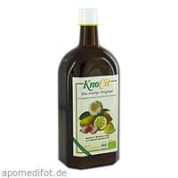 KnoCit, 700 ML, Agev Gesundheitsmittel GmbH