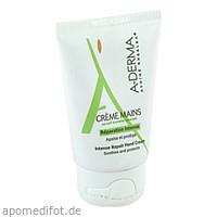 ADERMA BASISLINIE Intensiv-Repair-Handcreme, 50 ML, Pierre Fabre Pharma GmbH