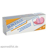 BONYplus SWC SPEZIAL ZAHNPROTHESENHAFTMITTEL SET, 1 Stück, JATI GmbH
