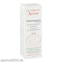 Avene Antirougeurs Jour Feuchtigkeitsemulsion, 40 ML, PIERRE FABRE DERMO KOSMETIK GmbH GB - Avene
