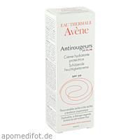 Avene Antirougeurs Jour Feuchtigkeitscreme, 40 ML, Pierre Fabre Pharma GmbH