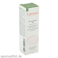 Avene Couvrance Korrekturstick Grün, 1 ST, PIERRE FABRE DERMO KOSMETIK GmbH GB - Avene