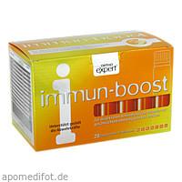 immun-boost Orthoexpert, 28X25 ML, Weber & Weber GmbH & Co. KG