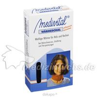 MEDIVITAL WAERMESCHAL MARINE, 1 ST, Medivital Logistics & Trade