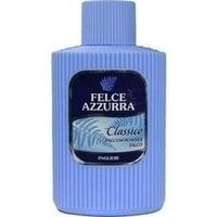 Azzurra Paglieri Talkumpuder Flasche, 150 G, Apotheker Bauer & Cie.