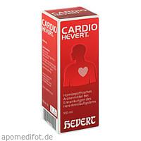 Cardio Hevert, 100 ML, Hevert Arzneimittel GmbH & Co. KG