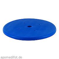 Softsitz für Duschhocker Komfort, 1 ST, Ludwig Bertram GmbH