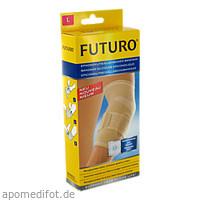 Futuro Ellenbogenbandage Gr L 28-30.5cm, 1 ST, 3M Medica Zwnl.d.3M Deutschl. GmbH