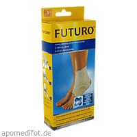 Futuro Sprunggelenkbandage Gr S, 1 ST, 3M Medica Zwnl.d.3M Deutschl. GmbH