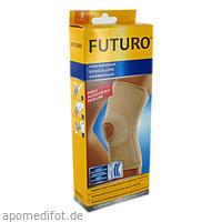 Futuro Kniebandage Gr S, 1 ST, 3M Medica Zwnl.d.3M Deutschl. GmbH