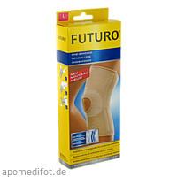 Futuro Kniebandage Gr L, 1 ST, 3M Medica Zwnl.d.3M Deutschl. GmbH