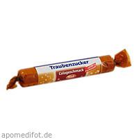 intact Traubenzucker Rolle Cola, 1 ST, Sanotact GmbH