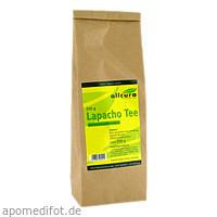 Lapacho Tee, 250 G, Allcura Naturheilmittel GmbH