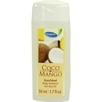Kappus Coco & Mango, 50 ML, M. Kappus GmbH & Co. KG