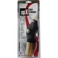 epX Knee Dynamic XL 22624, 1 ST, Lohmann & Rauscher GmbH & Co. KG