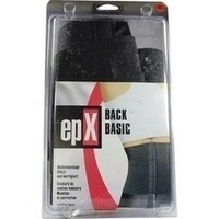 epX Back Basic XL 22673, 1 ST, Lohmann & Rauscher GmbH & Co. KG