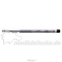 EYE CARE Kajalstift braun 700, 1.1 G, Eye Care