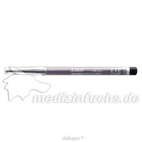 EYE CARE Kajalstift blau 702, 1.1 G, Eye Care
