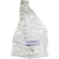 Urinflasche Halter mit Deckel, 1 ST, Dr. Junghans Medical GmbH
