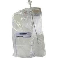Urinflasche Set für Herren, 1 ST, Dr. Junghans Medical GmbH