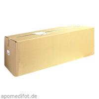 Suprima Einweg-Flockenwindel Art.180 Beutel, 6X50 ST, Suprima GmbH