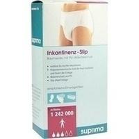 Suprima-Inkontinenzhose Art. 242 Gr. 8, 1 ST, Suprima GmbH