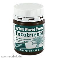 Tocotrienol, 90 ST, Hirundo Products