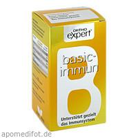 basic-immun Orthoexpert, 60 Stück, Weber & Weber GmbH & Co. KG