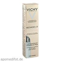 VICHY NEOVADIOL GF Konturen Lippen und Augen, 15 ML, L'Oréal Deutschland GmbH